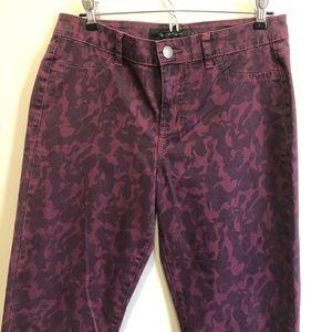 Calvin Klein Jeans Leggings Jeggings